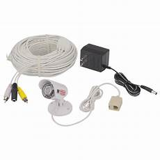 Bunker Hill Security 91851 Wiring Diagram Free