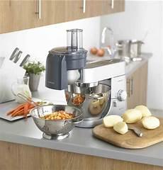 accessoires cooking chef gourmet accessoires kenwood cooking chef gourmet