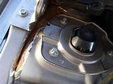 mercedes w204 schwachstellen hat die a und b klasse ein neues rostproblem mercedes
