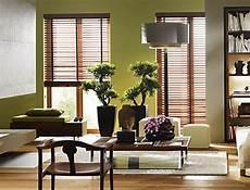 Nussbaum Farben Kombinieren - h 246 lzer richtig kombinieren sch 214 ner wohnen