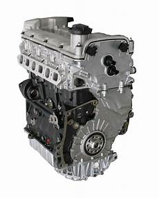 vw vr6 motor a brief history of porsche s v6 engines 1991 2002 the early age youwheel your car expert