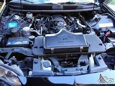 electronic stability control 1998 chevrolet metro engine control 1998 chevrolet camaro z28 rhd v8 6 speed manual in melbourne vic