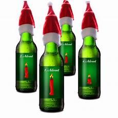 der bier adventskranz ein pers 246 nliches geschenk als
