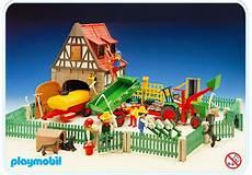 Malvorlage Playmobil Bauernhof Bauernhof 3555 B Playmobil 174 Deutschland