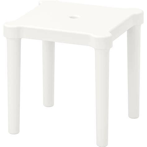 Ikea Utter