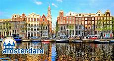 cheap hostel in amsterdam a o hotel stay in amsterdam for 12