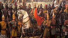 storia impero ottomano la crisi dell impero ottomano appunti di storia