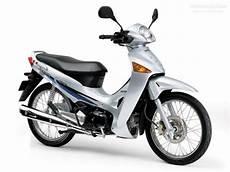 Honda Anf 125 Innova Specs 2004 2005 2006 2007 2008