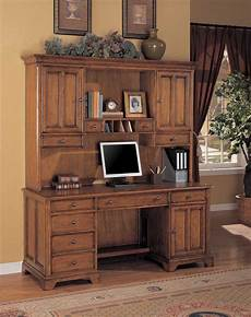 wholesale home office furniture credenza with hutch desk sets home office furniture