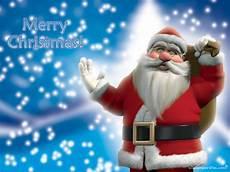 free wallpaper santa claus wallpaper santa claus belletrist and added christmas traditions