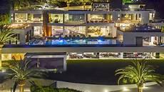 Teuerste Luxusvilla Der Usa Soll 250 Millionen Dollar
