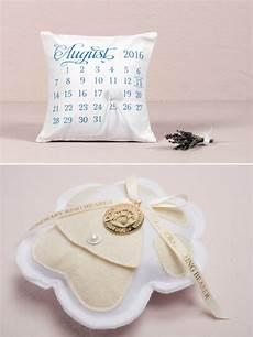 ring pillows wedding rings