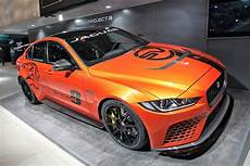jaguar xe s jaguar xe