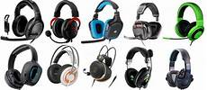 beste gaming headset the top 10 best gaming headsets for the money the wire realm