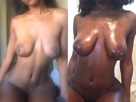 Eniola Badmus Daughter