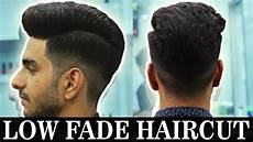 best summer hairstyle for indian men boys 2018 low fade