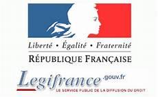 Gens Du Voyage Publication De La Circulaire Relative 224