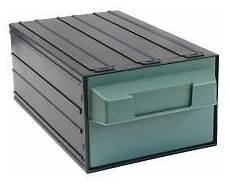 cassettiere componibili cassettiera componibile da 4 cassetti 207 207 t