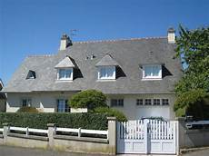 maison charmante 224 malo 224 proximit 233 de la plage