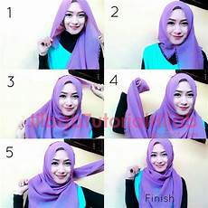 Tutorial Simple Segi Empat Rawis Gallery Islami