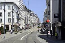 Rue De Siam Brest 1 C 244 Te De Granit Pictures