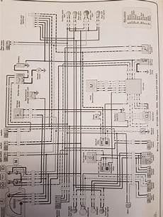 wiring diagram yamaha dt 125 wiring library