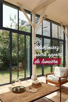 largeur baie vitrée l efficacit 233 233 nerg 233 tique des menuiseries ext 233 rieures