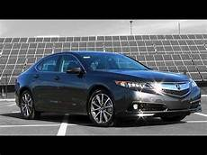 2016 acura tlx read owner and expert reviews prices specs