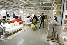 ikea faces social media backlash after airing sexist ad