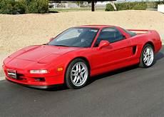 how make cars 1995 acura nsx auto manual 1995 acura nsx t coupe 64209