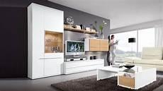 wohnzimmer mit küche ideen frisch wohnzimmerm 246 bel wei 223 mit holz wohnzimmerm 246 bel in 2019 wohnzimmerm 246 bel wei 223