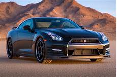 used 2014 nissan gt r for sale pricing features edmunds