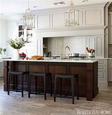 Kitchen On Images by Organized Efficient Kitchen With Cool And Classic Styling