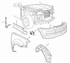 book repair manual 1999 dodge neon parking system 2002 isuzu axiom service manual isuzu axiom 2002 car service manuals