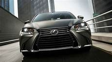 2019 Lexus Gs Redesign by 2019 Lexus Gs Release Date And Redesign