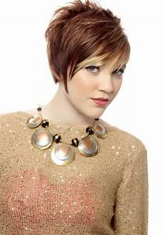 short sassy haircuts short hairstyles 2016 20 short sassy haircuts short hairstyles 2017 2018 most popular short hairstyles for 2017