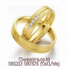 vektor tegak cincin emas vektor png