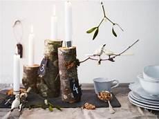 weihnachts deko natur ideen zum selbermachen weihnachtsdeko natur ideen zum selbermachen weihnachts deko natur ideen zum