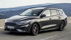 2019 ford focus st turnier wallpapers and hd images