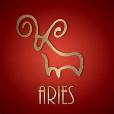 Sternzeichen Widder Frau - about the compatibility between an aries and a