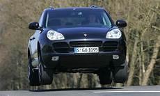 Gebrauchte Schn 228 Ppchen 10 Premium Suv F 252 R Unter 15 000