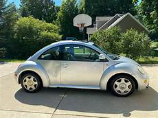 manual cars for sale 1999 volkswagen new beetle parking system 1999 volkswagen beetle new silver tdi 5 speed manual used volkswagen beetle new for sale in