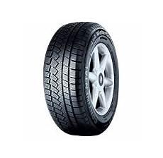 continental tyres setyres