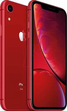 iphone xr 128rt smartphone 15 50 cm 6 1 display 128gb