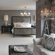 bedroom decor ideas with grey 20 beautiful gray master bedroom design ideas style