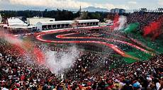 2018 mexico grand prix ticket packages