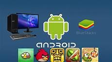 Comment Jouer 224 Des Jeux Android Sur Pc Windows Et Mac