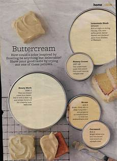butter hues paint painting tips color ideas pinterest room color schemes kitchen