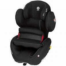 giveaway win a kiddy guardian pro 2 car seat with