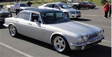 jaguar xj6 v8 conversion australia jaguar specialties